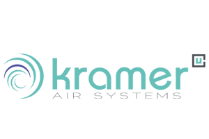 Logo Kramer web